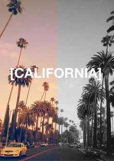 California | HollisterCo.com The Places Youll Go, Cool Places To Visit, Places To Travel, Places To Go, I Love La, I Love The Beach, California Dreamin', Los Angeles California, Need A Vacation