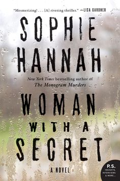"Woman with a Secret: A Novel on Scribd // Lisa Gardner calls it ""mesmerizing."" Liane Moriarty says it's ""unpredictable, unputdownable, and unlike anything you've read before."" See for yourself what these #1 New York Times-bestselling authors are talking about."