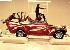 One of my favorite scenes from Grease the musical Musical Grease, Grease Movie, Movie Tv, Grease Party, Famous Movies, Iconic Movies, Old Movies, Famous Faces, Drive In