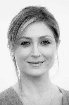 Sasha Alexander (born May 17, 1973) is an American actress. She played the role of Gretchen Witter on Dawson's Creek. She also acted in feature films such as Yes Man (2008); and He's Just Not That Into You (2009). Alexander also acted as former Secret Service/NCIS Special Agent Kate Todd for the first two seasons of NCIS.  Since July 2010, she has starred as Maura Isles on the TNT series Rizzoli & Isles.