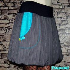 404e453feb7a Holubica s kapsou - (pro boky 108-115cm)   Zboží prodejce Tsunami