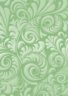 Palm Leaves Background Paper in Lime on Craftsuprint designed by Karen Adair - This lovely background paper has a stunning palm leaves pattern, and would suit so many differnet card themes. Comes in a range of different colours, click the multi links to see more. This would make a great addition to your crafty stash. If you like this check out my other designs, just click on my name. - Now available for download!