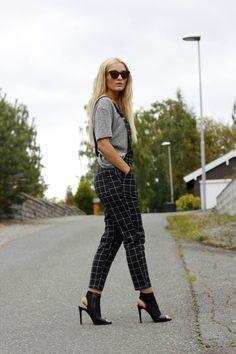 d7f1237a Die 987 besten Bilder auf BLOGGER in 2019 | Woman fashion, Dressing ...