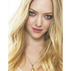 Аманда Сейфрид фото Amanda Seyfried Pregnant #yandeximages ❤ liked on Polyvore featuring makeup