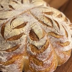 Dutch Oven Bread, Dutch Oven Sourdough Bread Recipe, Sourdough Bread Starter, Dutch Oven Recipes, Sourdough Recipes, Boule Bread Recipe, Bread Recipes, Baking Recipes, Bread Shaping
