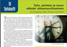 http://www.ttl.fi/fi/tietokortit/Documents/Tietokortti%2010.pdf