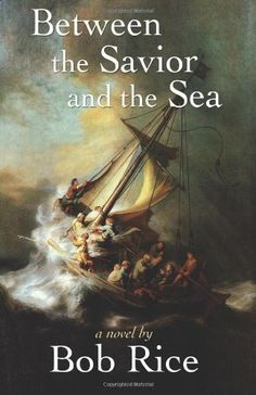 storm on the sea of galilee analysis essay