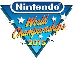 Nintendo World Championships 2015.