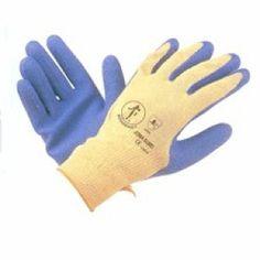 Guantes Joma Sumo - Caucho rugoso para mejor agarre. Dorso fresco y puño elástico. Dedo pulgar totalmente cubierto.  Kevlar con recubrimiento de caucho.    http://www.janfer.com/es/anti-corte/199-guantes-joma-sumo.html