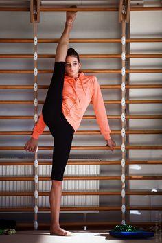 490 best extreme flexibility images  flexibility dance