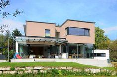 Moderne Villa    Link: http://www.muhr-immobilien.com/de/ffws_expose_de.php?DSN=92304214-677D-4056-AB86-69617E69794F
