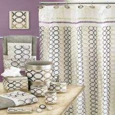 for my bathroom kohls wish list pinterest popular kohls and products - Bathroom Accessories Kohl S