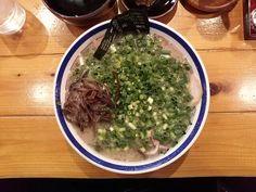 ●田中商店 [六町] http://alike.jp/restaurant/target_top/39210/#今日のAlike