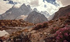 Ecrins, French Alps - Limited Edition 1 of 25 Photograph Color Photography, Digital Photography, Landscape Photography, Nepal Mount Everest, Rock Climbing Gear, Bungee Jumping, French Alps, Photorealism, Photo Colour