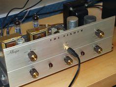 The Fisher Allegro Custom Consoles, Stereo Amplifier, Hifi Audio, Audio Equipment, Fisher, Retro Vintage, Colorful, Music, Diy