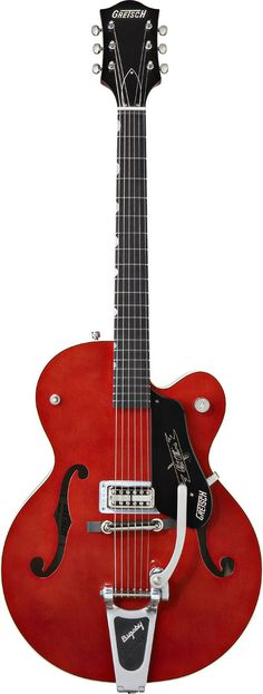 G6119-1959 Chet Atkins Tennessee Rose™ by Gretsch®