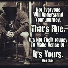 Discover and share Powerlifting Motivation Quotes. Explore our collection of motivational and famous quotes by authors you know and love. Powerlifting Quotes, Powerlifting Motivation, Fit Girl Motivation, Fitness Motivation Quotes, Workout Motivation, Training Motivation, Morning Motivation, Bodybuilding Motivation, Bodybuilding Fitness