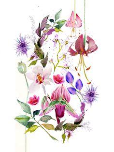 botanical-inspired-artwok