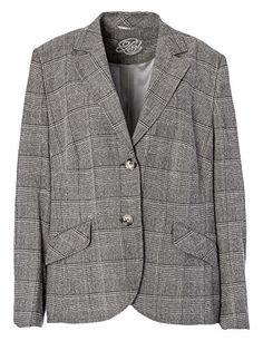 Blazer, Jackets, Men, Shopping, Fashion, Down Jackets, Moda, La Mode, Jacket