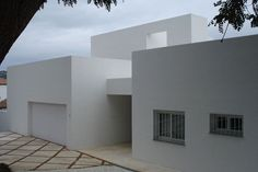 House RT- SOTOGRANDE - Picture gallery