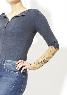 Raquel Allegra Blouse, Long Sleeve, Sleeves, Tops, Women, Fashion, Moda, Women's, Fashion Styles