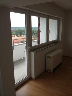 Fenster in einer Eigentumswohnung austauschen - http://innenausbau-erlangen.de/fenster-in-einer-eigentumswohnung-austauschen/ -