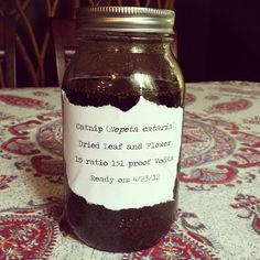 Fresh Picked Beauty: Natural Mosquito Repellent. this is a very good recipe mountain rose oils