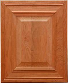 Miter Door Configuration - Raw Doors & Raised Panel Mitered Doors by duBois Raised Panel Mitered Doors From ...