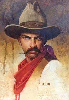 Character Portraits, Character Art, Thomas Blackshear, Conceptual Drawing, Cowboy Pictures, West Art, Cowboy Art, Black Artists, Outdoor Art