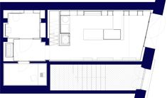 la-sartine-bertrand-guillon-architecture-interiors-marseille-france_dezeen_ground-floor-plan