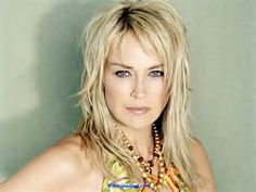 phitos of sharon stone - Yahoo Search Results