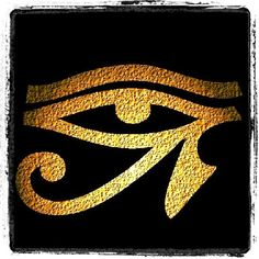 Image result for Ancient Egypt symbols