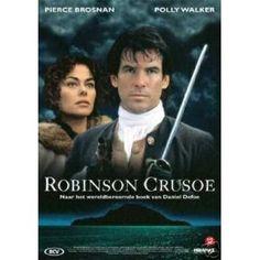 Robinson Crusoe: https://2aughlikecrazy.wordpress.com/2013/06/21/robinson-crusoe/