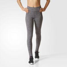 29ada7db2883 eBay has adidas Wanderflow Cozy Feet Tights Women s for  29.99 ( Was    70  ) +