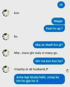 Hahahaha Pinterest → Adidas Queen Most Hilarious Memes, Funny Jokes In Hindi, Jokes Pics, Funny School Jokes, Jokes Quotes, Stupid Funny Memes, Funny Facts, Kid Jokes, Funny Chat