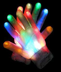 LED Light Up Cube Cup - 10 oz - Coolglow.com Light Em Up, Light In The Dark, Additive Color, Glow Bracelets, Flickering Lights, Glow Sticks, Necklace Price, Color Box, Led
