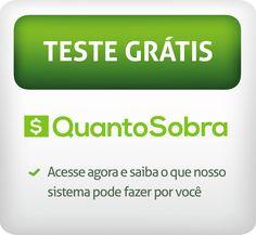 http://promo.quantosobra.com.br/demonstracao-em-video-do-quantosobra-em-funcionamento