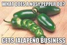 Just a little Cinco de Mayo humor.