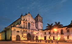 #Popayan #Colombia Cali, Wanderlust, Tours, Mansions, Country, House Styles, Iglesias, Southern, Home