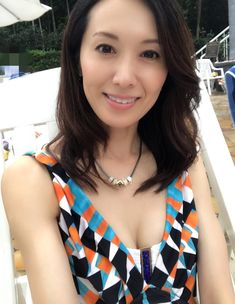 Japanese Beauty, Asian Beauty, Old Women, Beautiful Women, Celebs, Actresses, Lady, Womens Fashion, Image