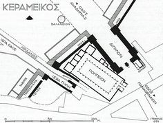 Floor Plans, Diagram, Layout, Image, Page Layout, Floor Plan Drawing, House Floor Plans