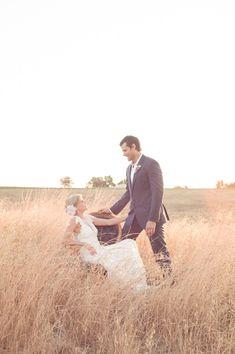 Top 10 Weddings of 2013 {Naturally Beautiful} Bush Wedding, Dream Wedding, Couple Photography, Wedding Photography, South African Weddings, Natural Light Photography, Anniversary Photos, Bridal Shoot, Vineyard Wedding