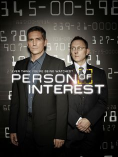 CBS Announces 18 Show Renewals: Which Made the List? http:// | Person of Interest CBS