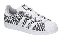 Witte Baskets Adidas Adidas Flashback W 9HA7EG31kW