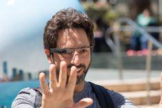 Project Glass: spunta il primo video registrato dagli occhiali a realtà aumentata!