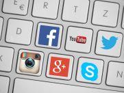 Ja budem spravovať Tvoje sociálne siete a vytvárať kvalitný obsah jeden mesiac - Jaspravim.sk