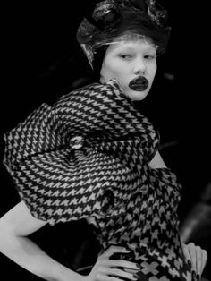 Fashion Fashionist