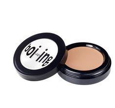 boi-ing  Benefit Cosmetics