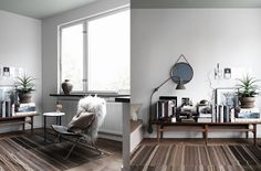 South Shore Decorating Blog: 50 Favorites for Friday #92 (All Scandinavian Design)