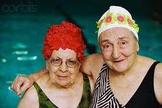 Resultado de imagen para pictures of beautiful old ladies
